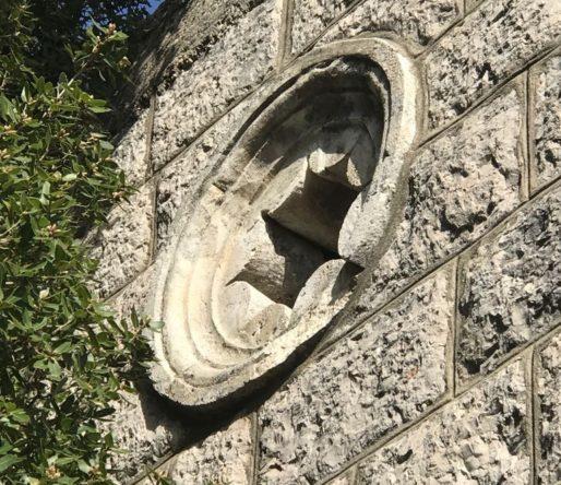 كنيسة مار يوسف -لآل موسى- الجبل image