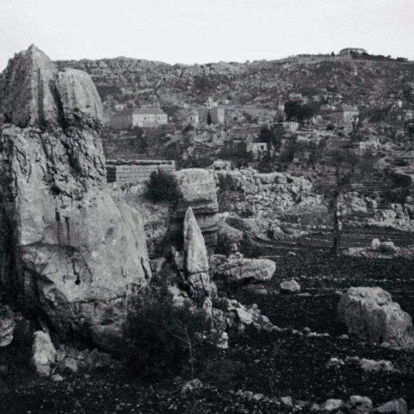 Achkout 1942 image