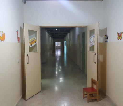 مدرسة اسكندر رزق الرسمية image